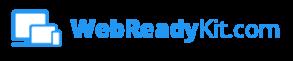 WebReadyKit.com